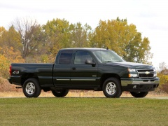 chevrolet silverado regular cab pic #30903
