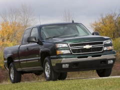 chevrolet silverado regular cab pic #30904