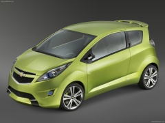 chevrolet beat pic #42755