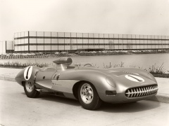Corvette SS photo #47301