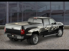 chevrolet country music silverado hd pic #48987