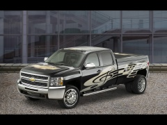 chevrolet country music silverado hd pic #48988