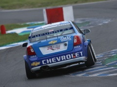 Lacetti WTCC photo #59817