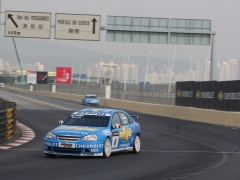 Lacetti WTCC photo #59818