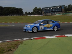 Lacetti WTCC photo #59819