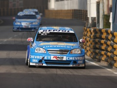 Lacetti WTCC photo #59820