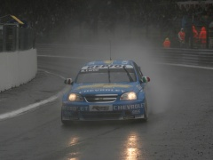 Lacetti WTCC photo #59821