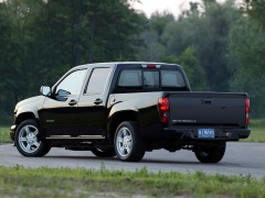 chevrolet colorado pic #7698