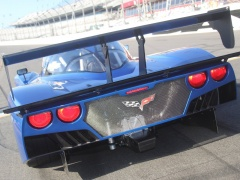 Corvette Daytona Racecar photo #86792