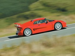 noble m12 gto 3r pic #12481