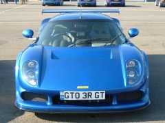 noble m12 gto 3r pic #12492