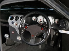 noble m400 pic #12498