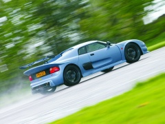 Noble M400 pic
