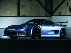 noble m400 pic #12500