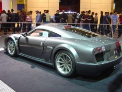 noble m14 pic #12503