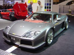 noble m14 pic #12504