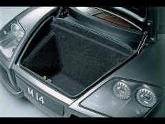 noble m14 pic #12507
