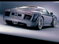 noble m14 pic #12508