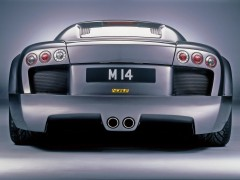noble m14 pic #12509