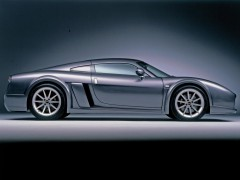 noble m14 pic #12511