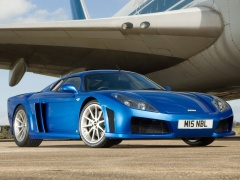 noble m15 pic #33146