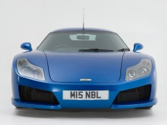 noble m15 pic #33149
