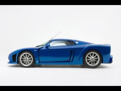 noble m15 pic #33153