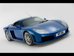noble m15 pic #33154
