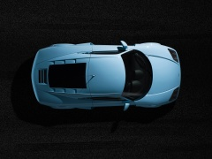 noble m600 pic #66807