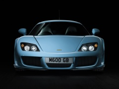 noble m600 pic #66814