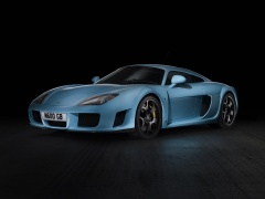 noble m600 pic #66815