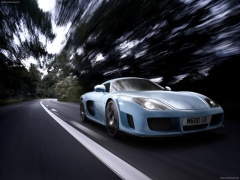 noble m600 pic #66931