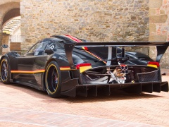 Zonda Revolucion photo #114513