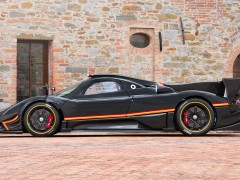 Zonda Revolucion photo #114514