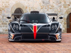 Zonda Revolucion photo #114516