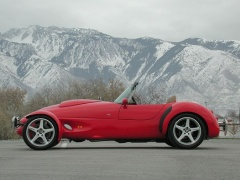 AIV Roadster photo #24330