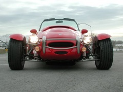 AIV Roadster photo #24333
