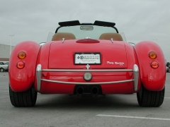 panoz aiv roadster pic #24334