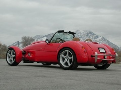 AIV Roadster photo #24335