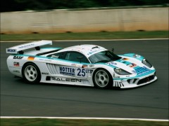saleen s7r pic #1227