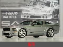 Mustang S281 SC photo #17171