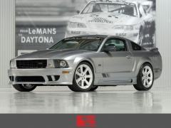 Mustang S281 SC photo #17172