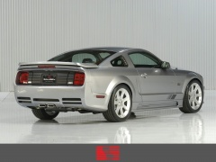 Mustang S281 SC photo #17174