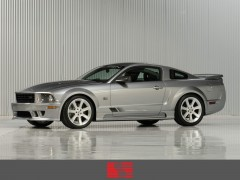 Mustang S281 SC photo #17178