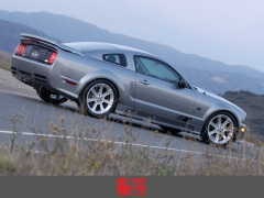 Mustang S281 SC photo #17181