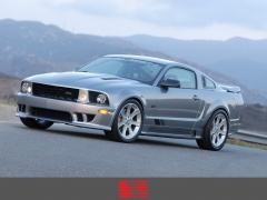 Mustang S281 SC photo #17182