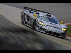 saleen s7r pic #18281