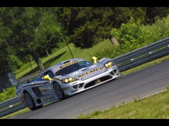 saleen s7r pic #18282