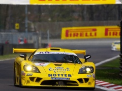 saleen s7r pic #18283
