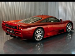 saleen s7 twin turbo pic #24458